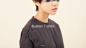 Button T-shits